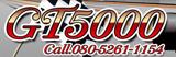 GT5000
