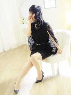 菊池◆素人美熟女
