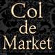 コルデマーケット