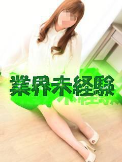 【大宮で大人のおもてなし】・・・正に男の隠れ家的老舗ソープランド☆心優しい女性がおもてなし致します!