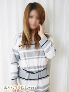 (#^.^#) ただいま即〇入中!!〇入中!草 M女 ゆみチャン27歳 体験入店7日目!!